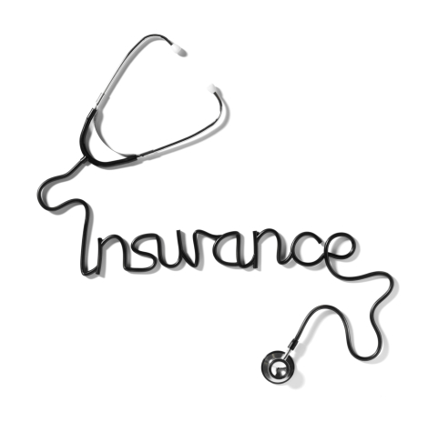 Insurance Accepted by After Hours Medical Group
