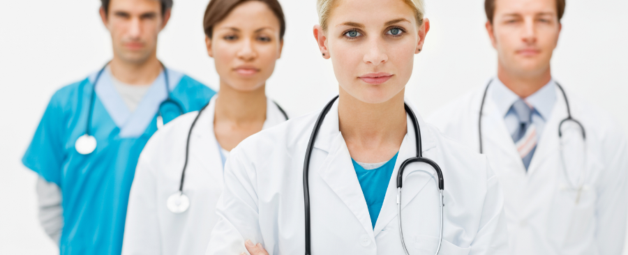After Hours Medical Group in Whittier, CA - Home