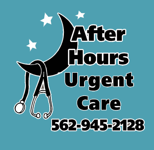 Insurance Plans Accepted by After Hours Medical Group